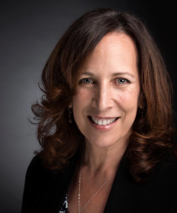 Laura Belzer