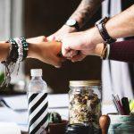 Everflow Enhances Online Marketing Compliance With Ezepo