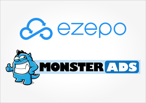 MonsterAds Streamlines Opt-Out Compliance with Ezepo
